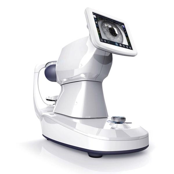 MP-ERK9200-IMG01